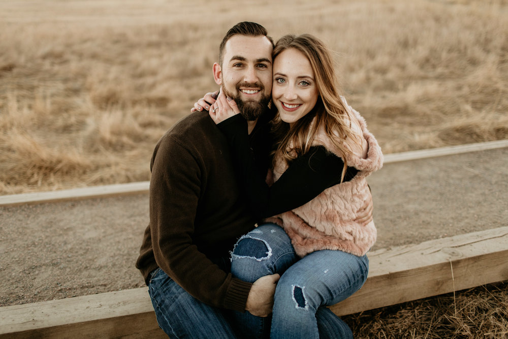 Sarah and JP Engagements-19.jpg