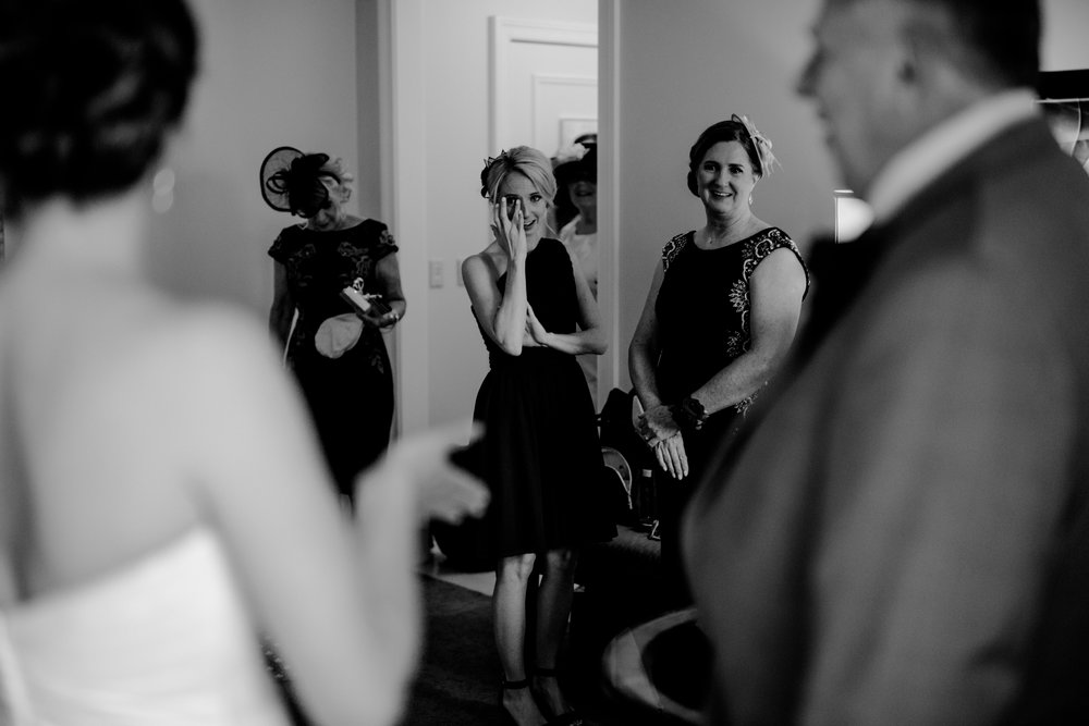Meg and Chad Wedding blog-48.jpg