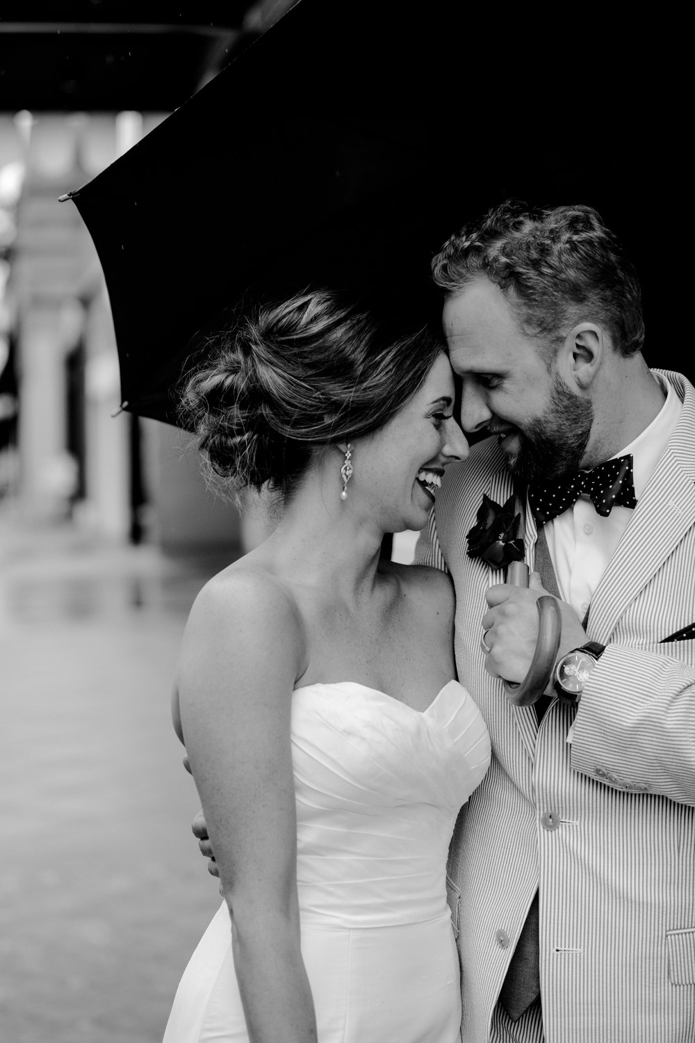 Meg and Chad Wedding blog-78.jpg
