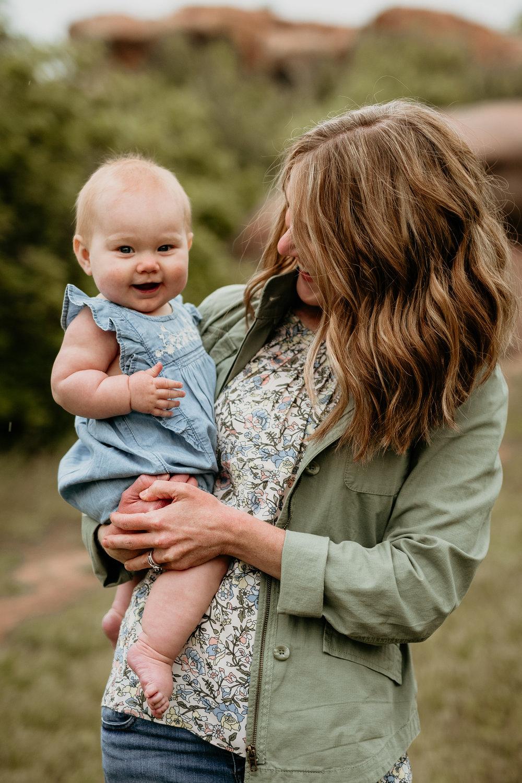 Babb Family 2018-5.jpg
