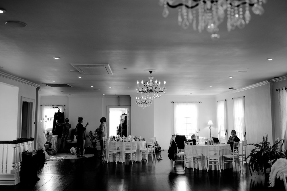Erin and Joe Wedding Blog-4.jpg