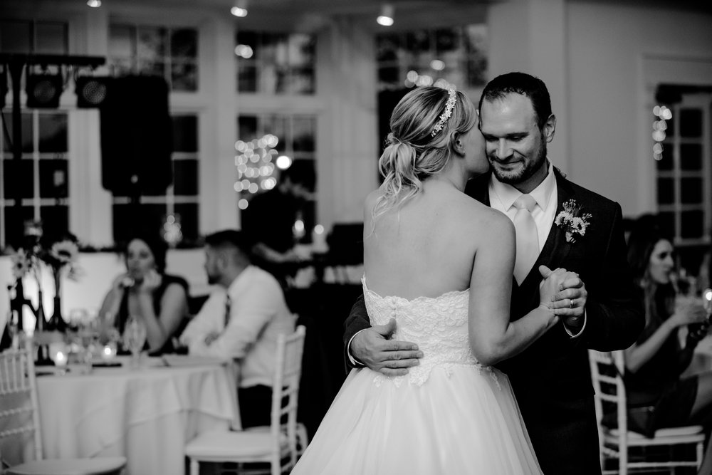 Erin and Joe Wedding Blog-108.jpg