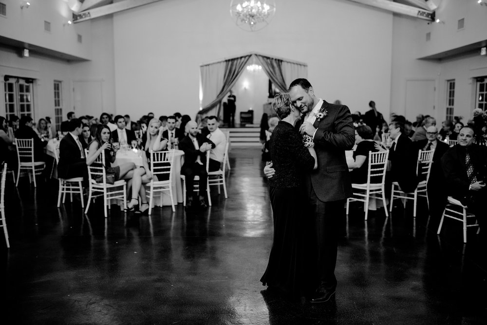 Erin and Joe Wedding Blog-113.jpg