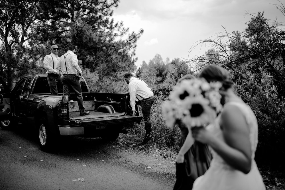 Emily and Zach Wedding Blog-76.jpg