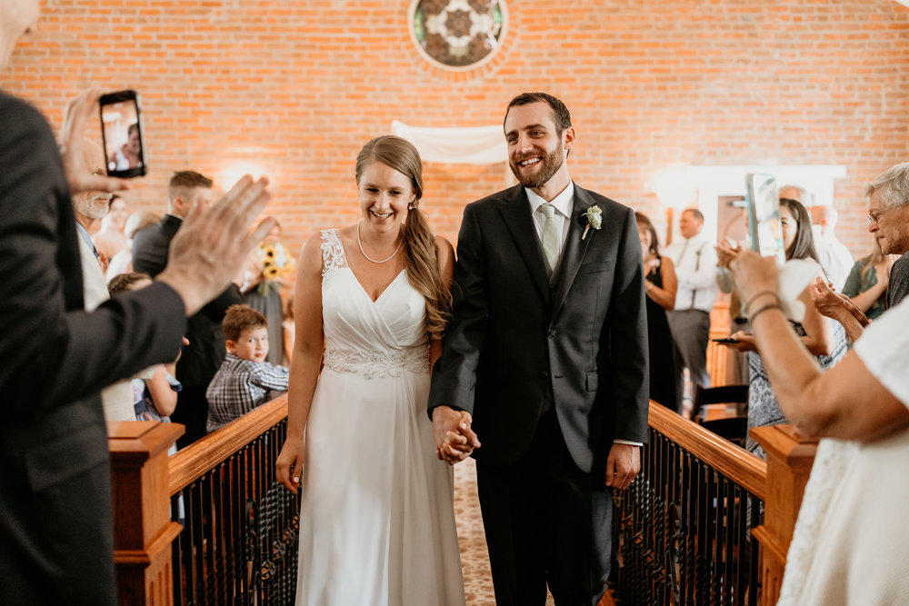 Emily and Zach Wedding Blog-91.jpg
