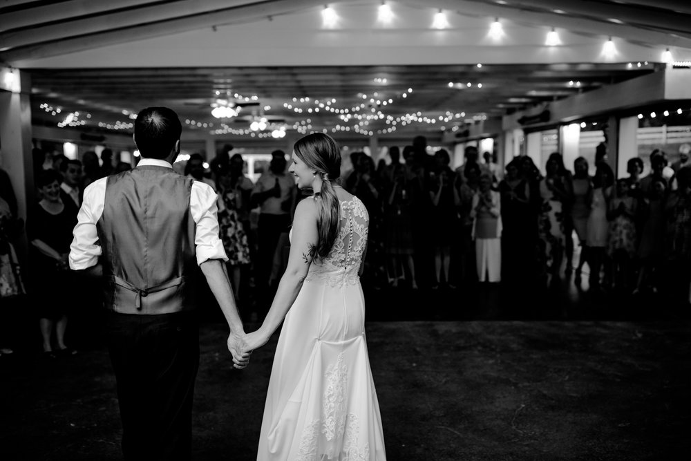 Emily and Zach Wedding Blog-119.jpg