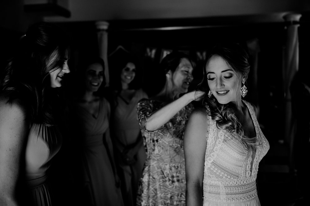 Sarah and JP Wedding Blog-55.jpg