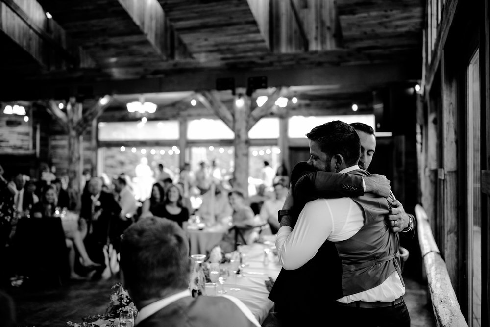 Sarah and JP Wedding Blog-155.jpg