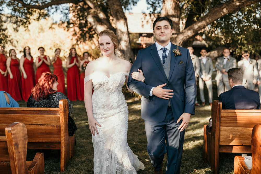 Hannah and Mac Wedding-90.jpg