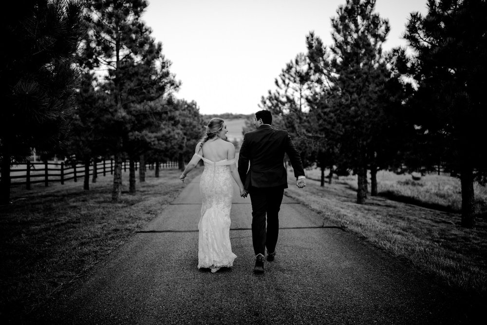 Hannah and Mac Wedding-111.jpg