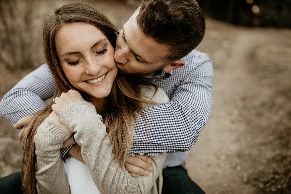 Amanda and Cody Blog-18.jpg
