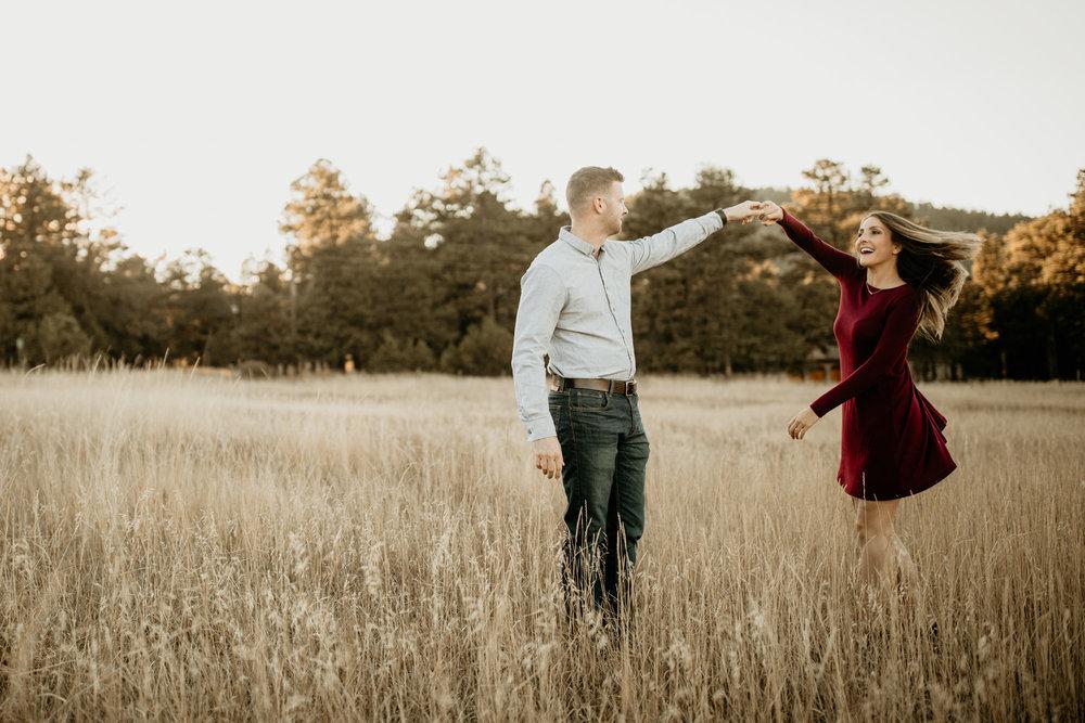 Amanda and Cody Blog-42.jpg