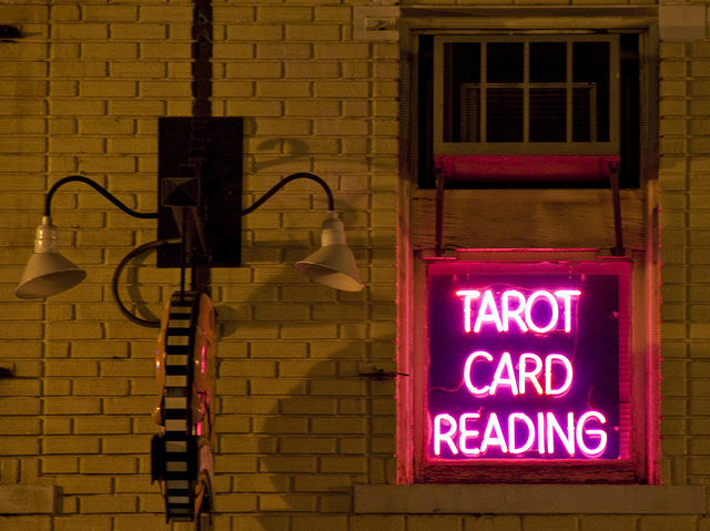 1 Tarot Reading Victoria Pickering.jpg