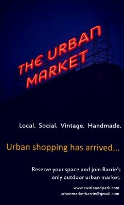 urbanmarketad1.jpg