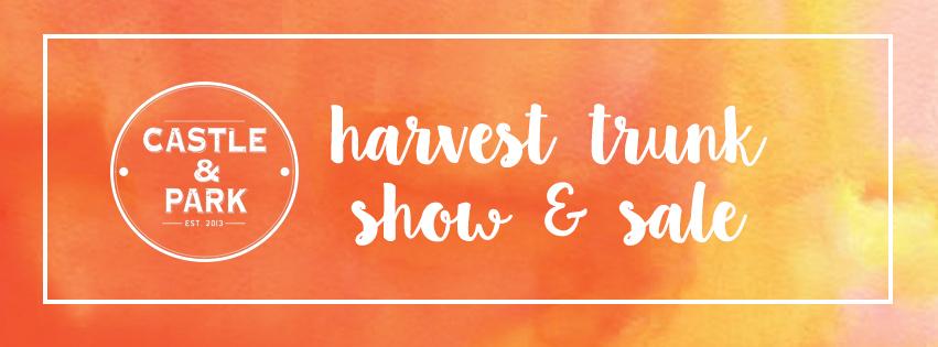 event header harvest show.jpg