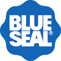 Kent Nutrition Group and Blue Seal in Milford, NH