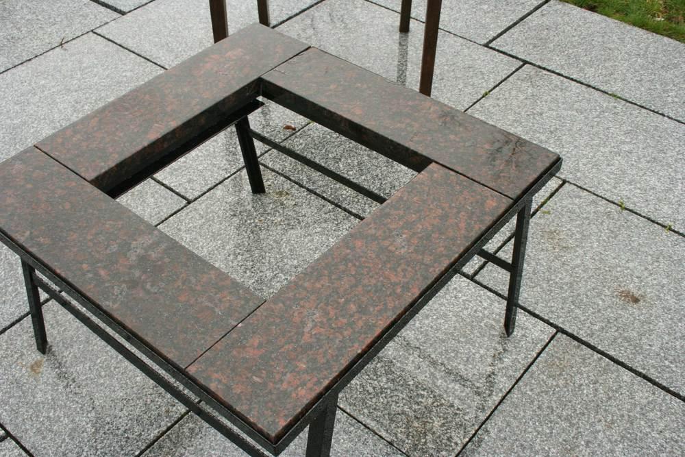 granite-2.jpg