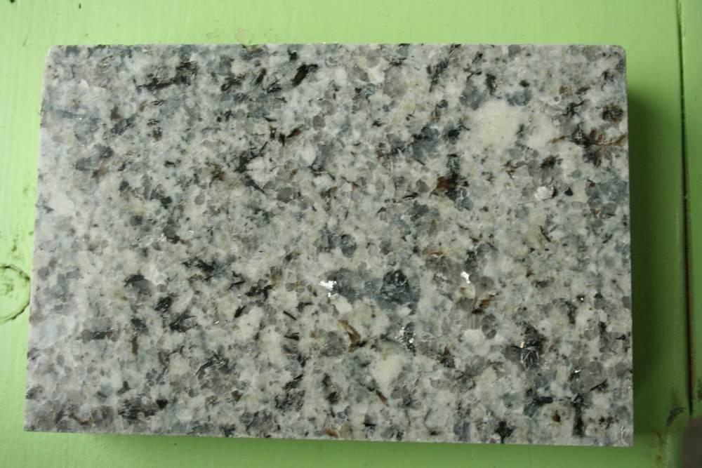 granite-6_new.jpg