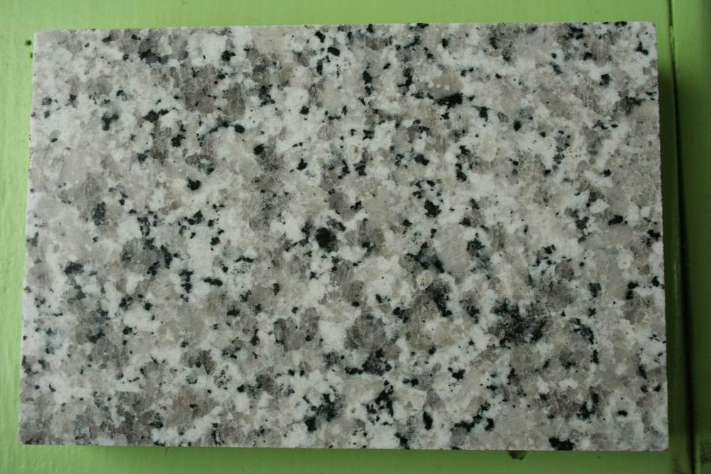 granite-7_new.jpg