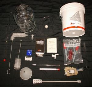 wine making kit.JPG