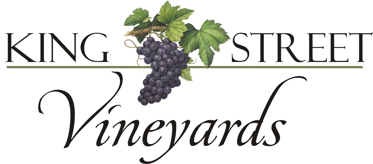 King Street Vineyards