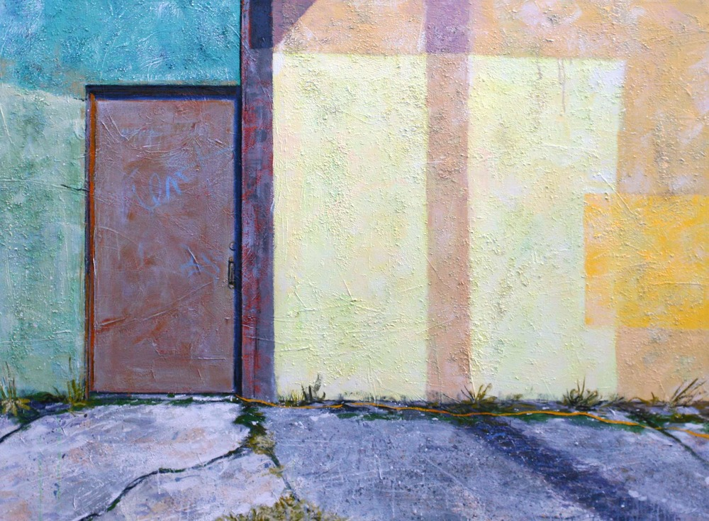 josef's wall.jpg