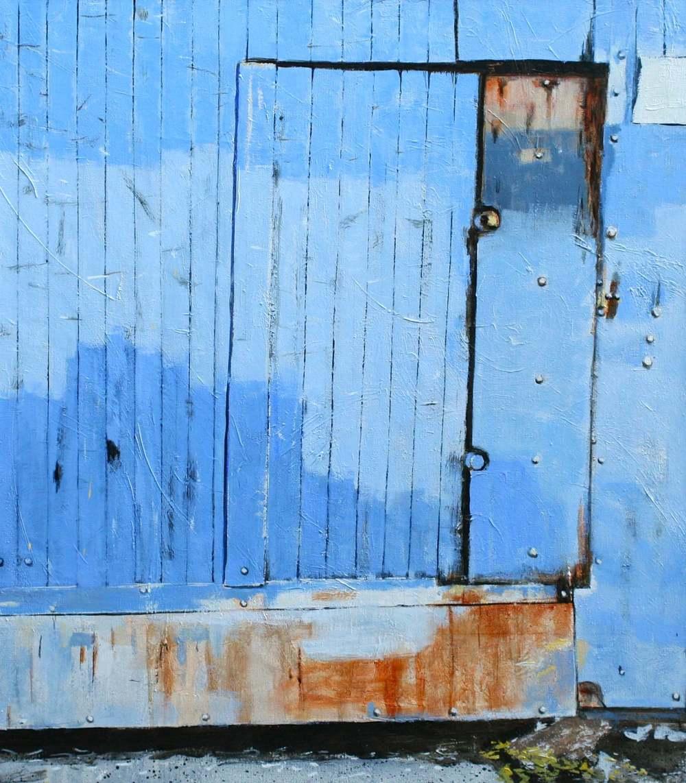 leaning door.jpg