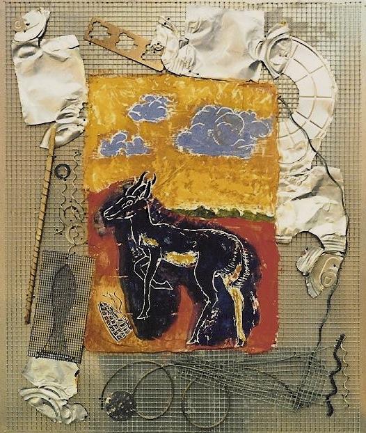 qes-antelope.jpg