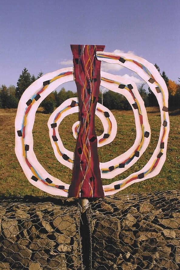 enumclaw spiral lft.jpg