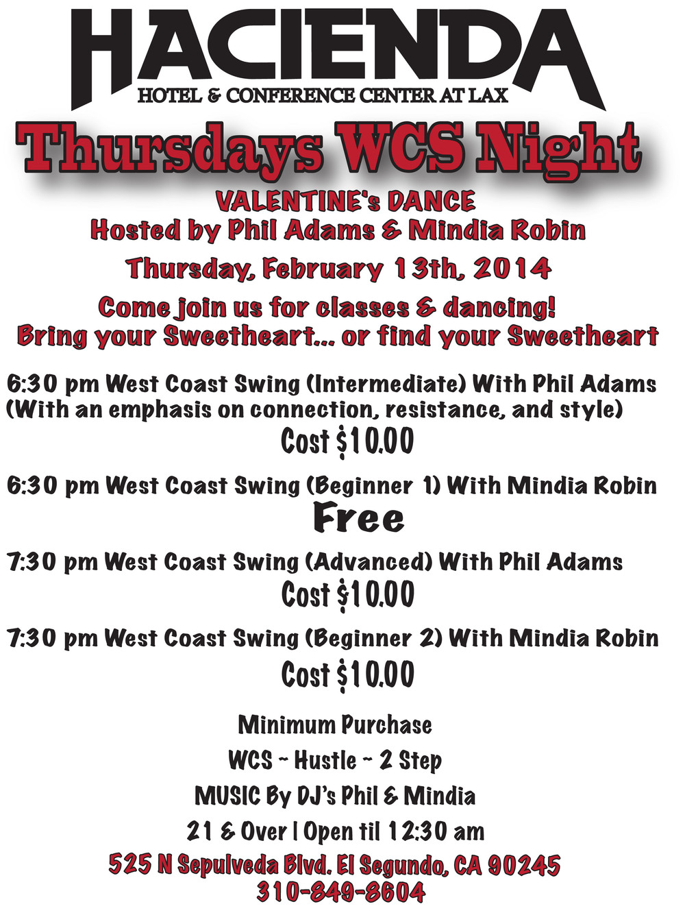 new2014Valentines_Day_Thursday_Flier_Phil & Mindia_print.jpg