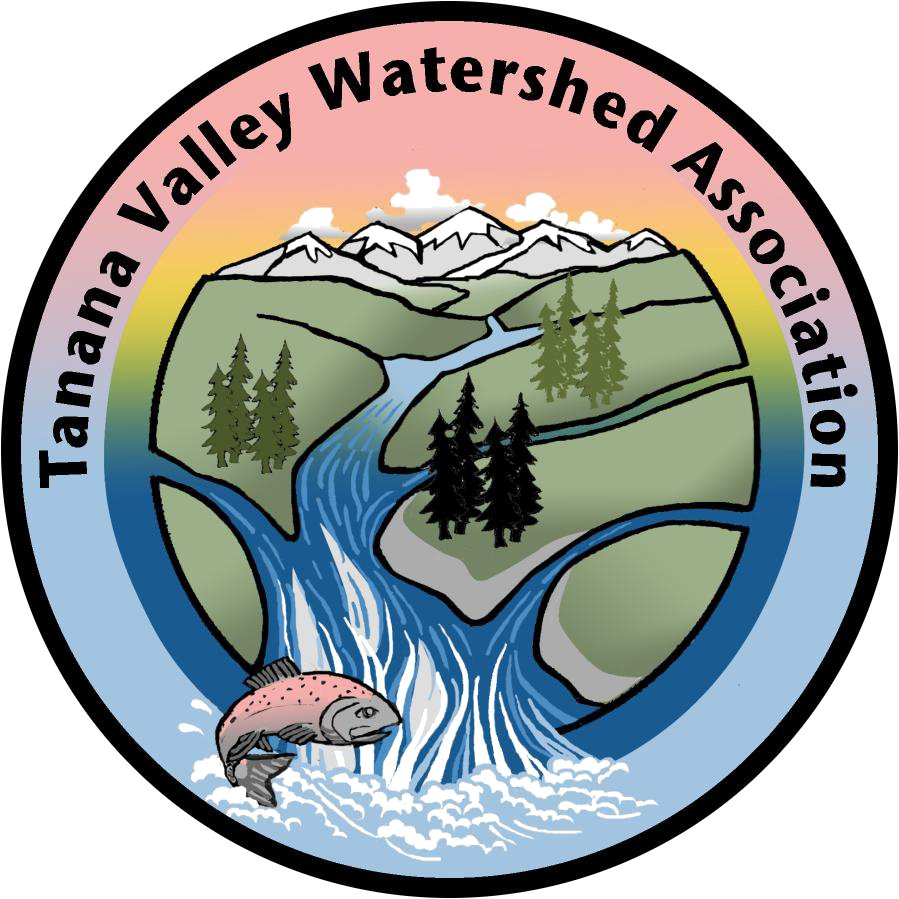 Tanana Valley Watershed Association