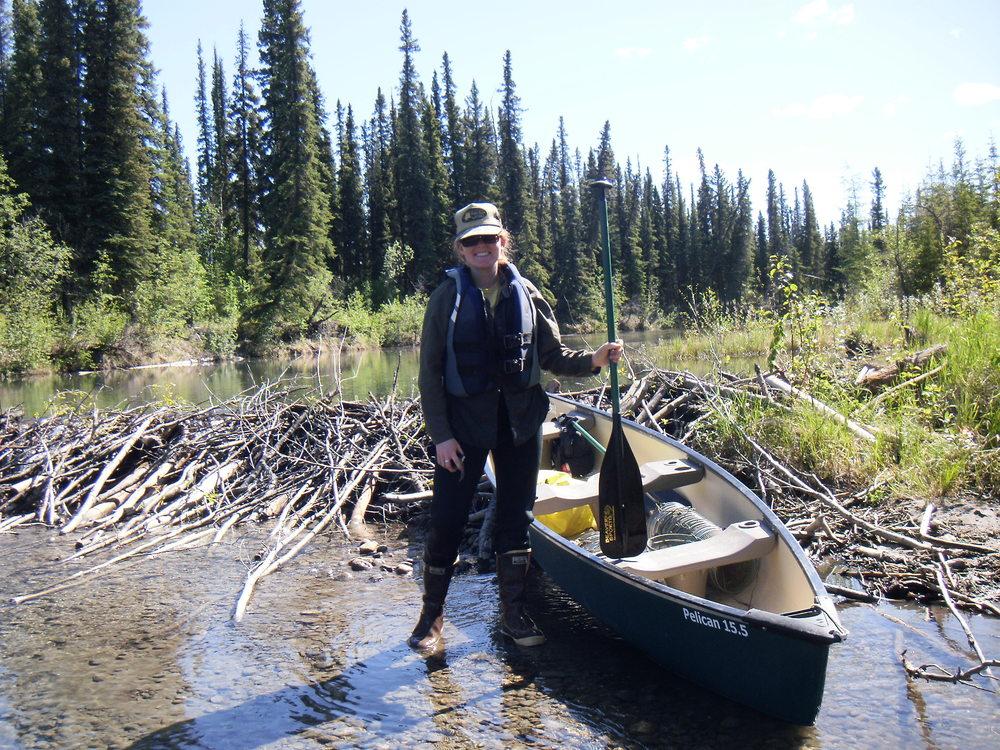 Canoe 001.JPG