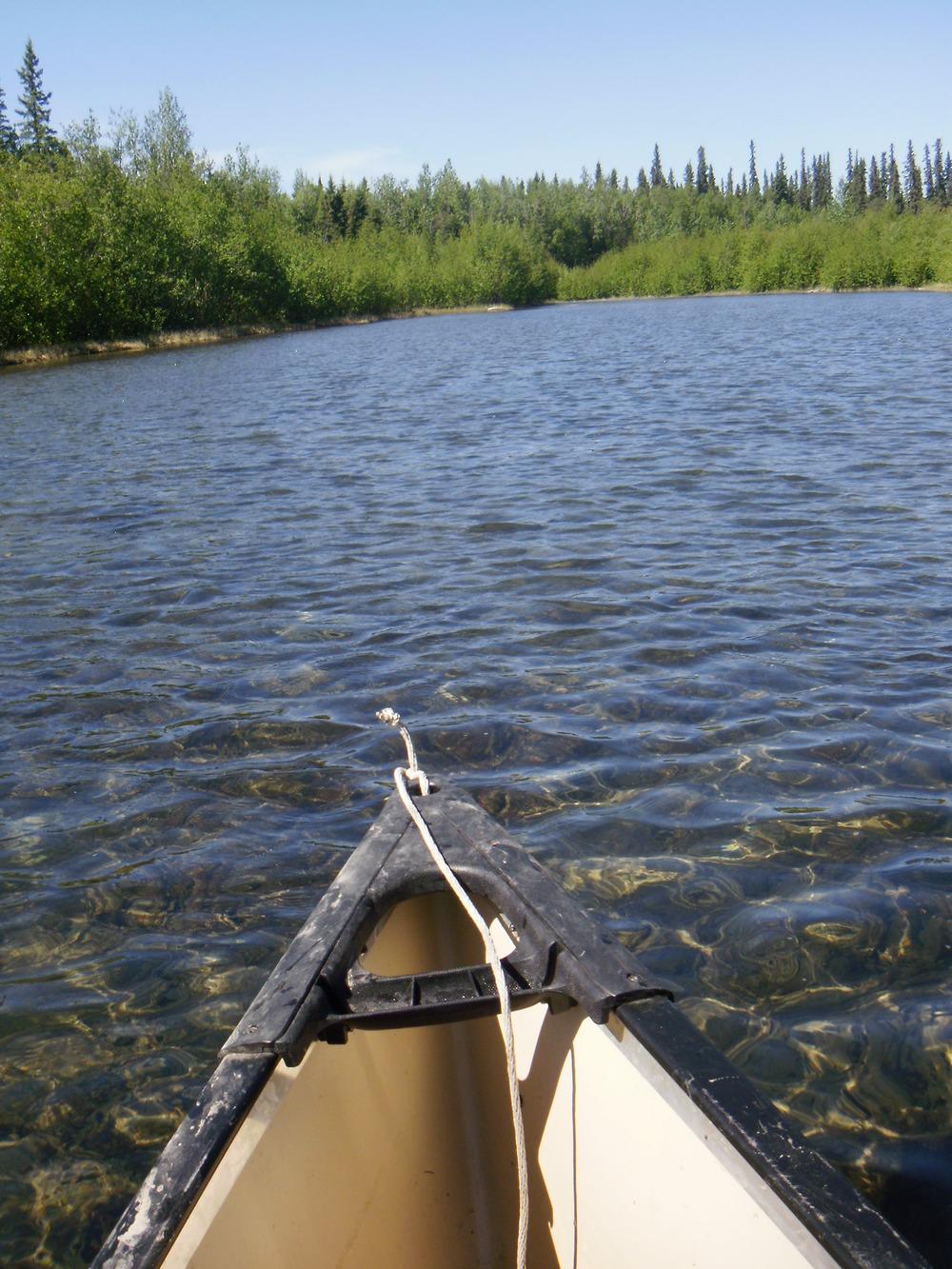 Canoe 028.JPG