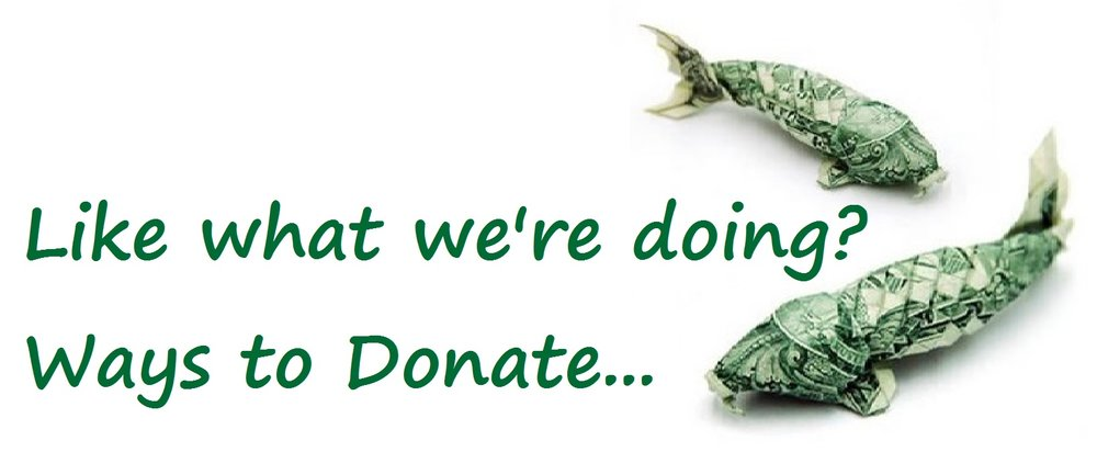 ways to donate.jpg
