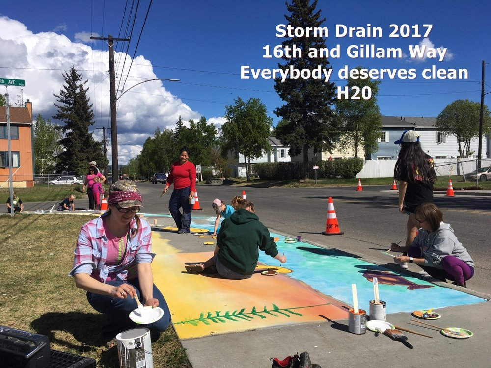 Storm.drain 2017.jpg