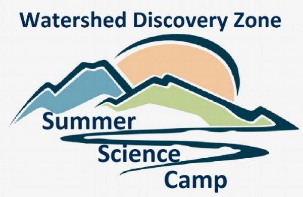 WDZ - SSC logo 2.jpg