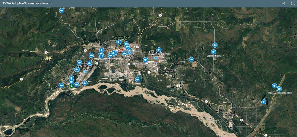 AAS locations.jpg