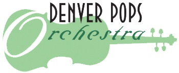 Denver Pops Orchestra