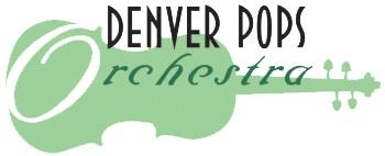 Denver Pops Orchestra