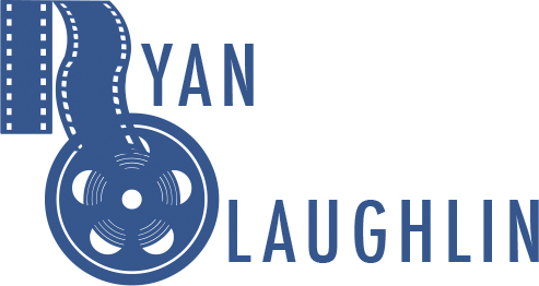 RYAN O'LAUGHLIN