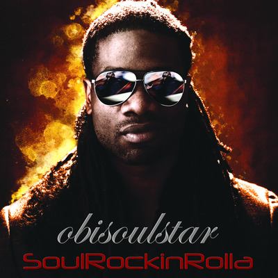 SoulRockinRolla