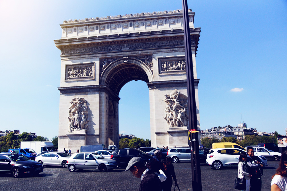 Arc de Triomphe.jpg