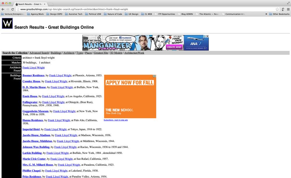 Screen Shot 2013-03-21 at 5.12.58 PM