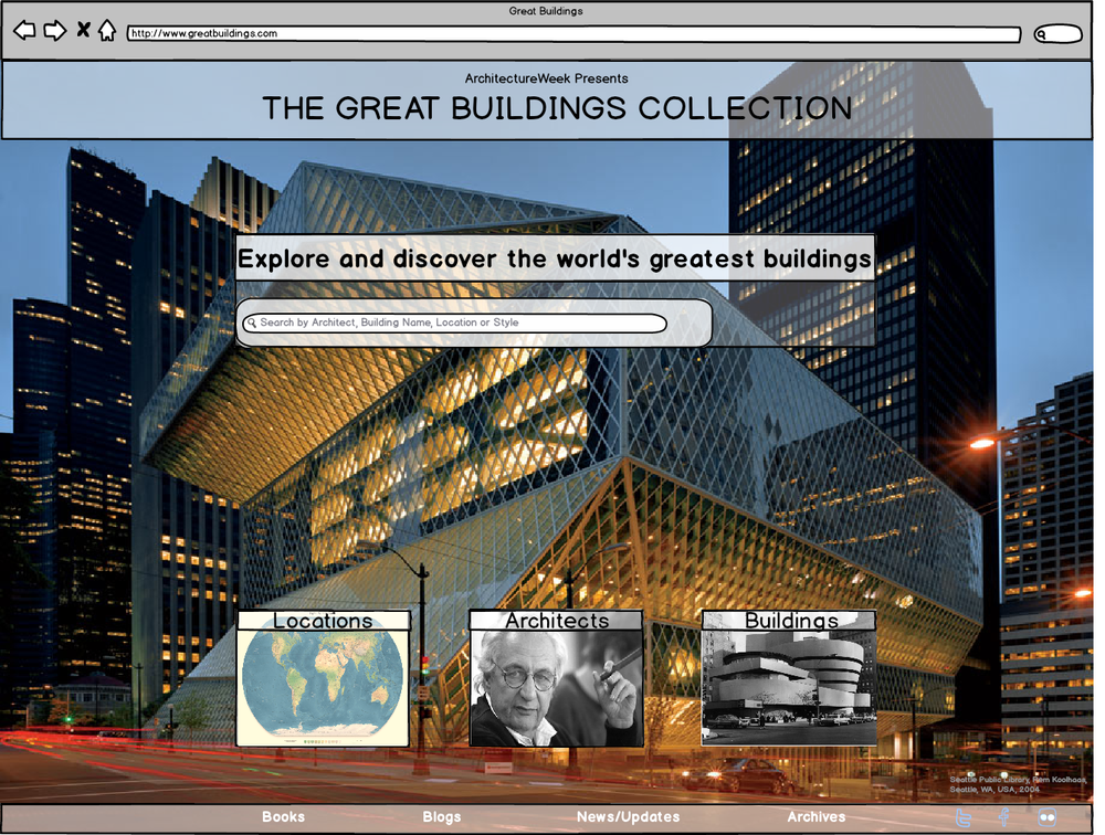 great_buildingsv3_6