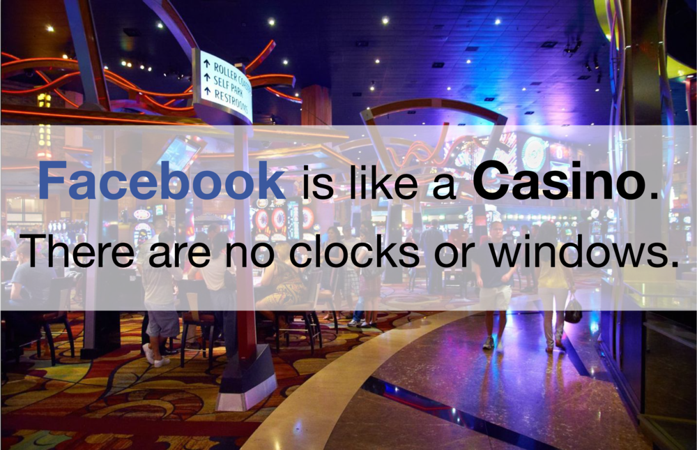 casino_fb6.png