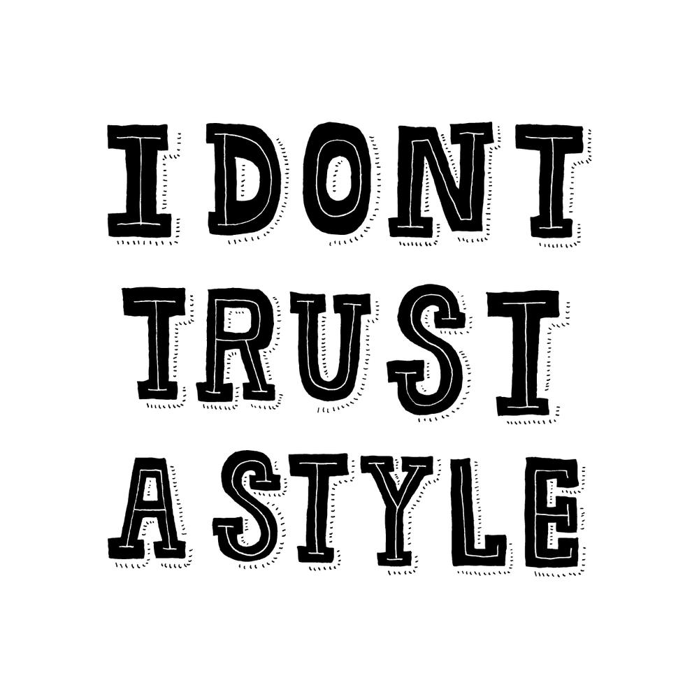 dont-trust-em.png