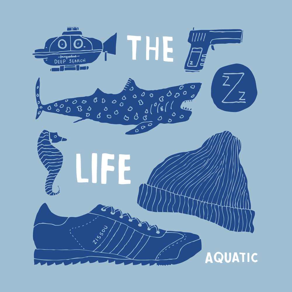 life_aquatic_essentials.png