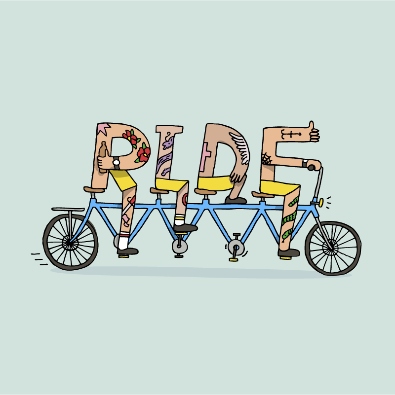 ride-export.png