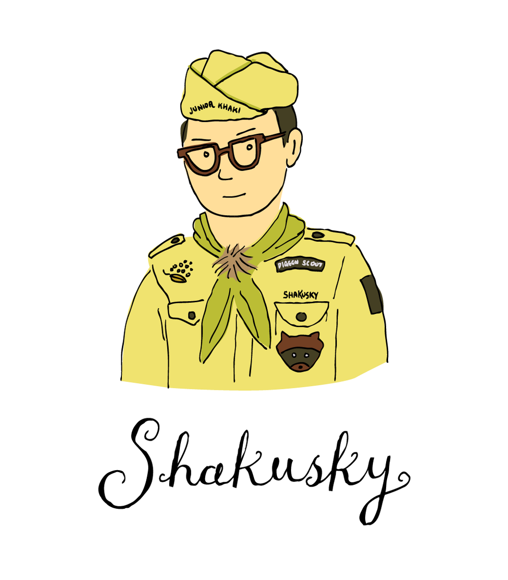 shakusky_export.png