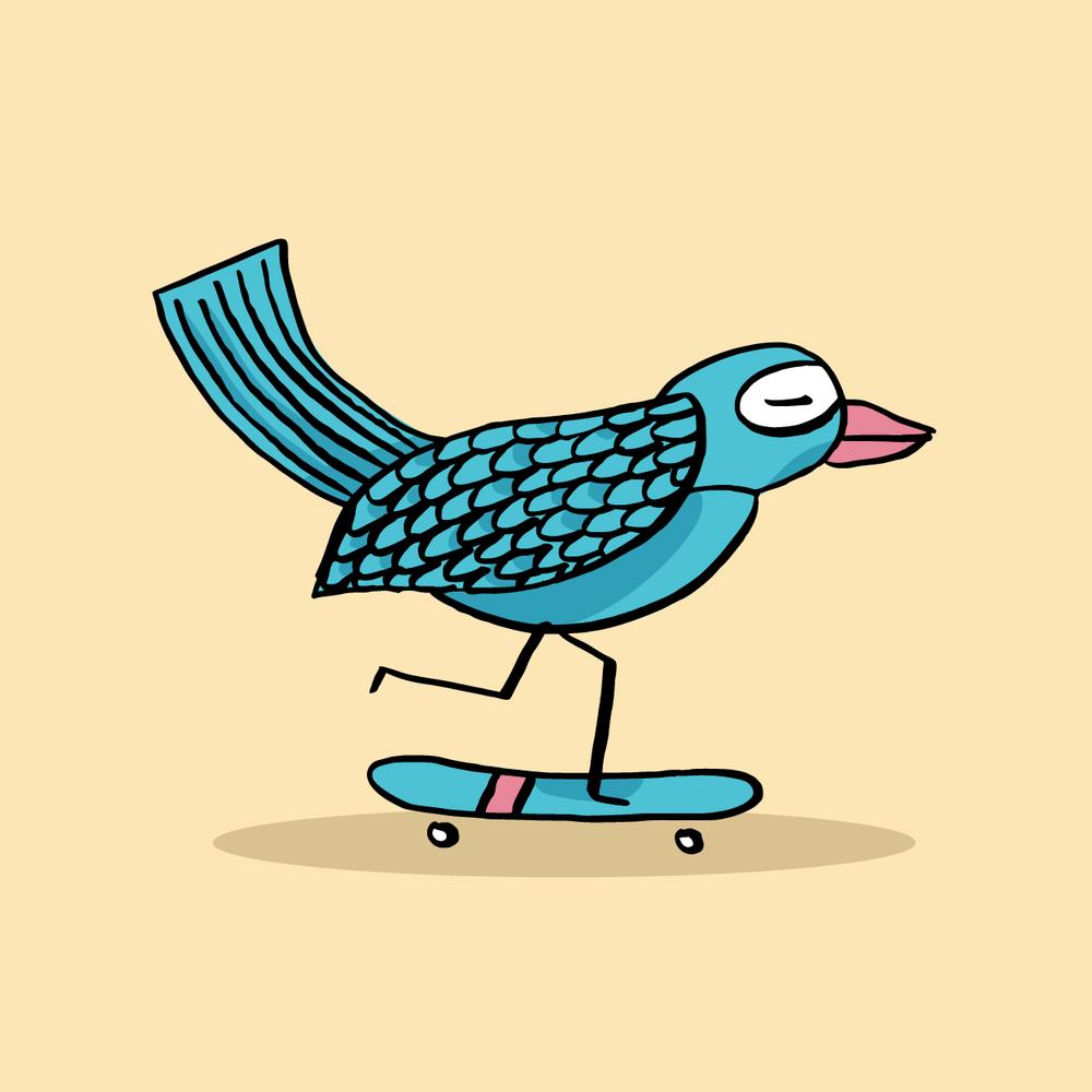 skatebird.png